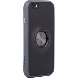 Moshi Endura Case for iPhone 6/6s (Carbon Black)