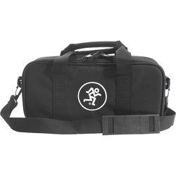 Mackie Mixer Bag for ProDX4 and ProDX8