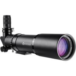 Barska 560x80ED 80mm f/7 ED APO Spotting Scope