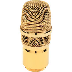 Heil Sound PR22 Wireless Capsule (Gold Plated)