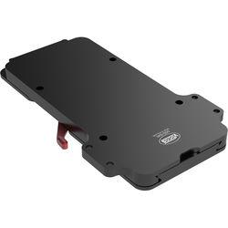 Vocas Dovetail Adapter Plate for Arri Alexa Mini