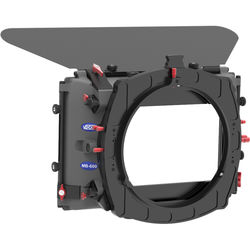 Vocas MB-611 Mattebox Kit with Single Rotatable Filter