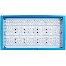 Dracast DRPL-LED200-B On-Camera LED (Bi-Color, 3,200-5,600K)