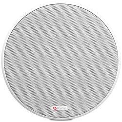 "Boston Acoustics CS 270 6.5"" 2-Way In-Ceiling Speaker"