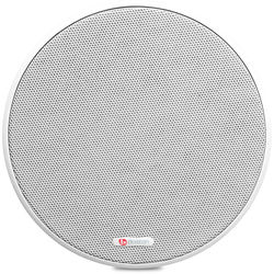 "Boston Acoustics HSi 480 8"" 2-Way In-Ceiling Speaker"