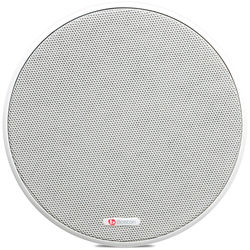 "Boston Acoustics HSi 460T2 6"" 2-Way In-Ceiling Stereo Speaker"