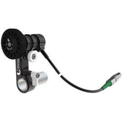 Chrosziel CDM-100 Digital Motor