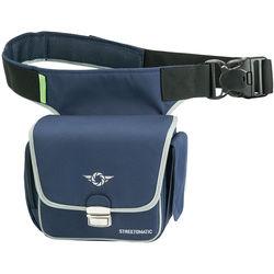 COSYSPEED Streetomatic Camera Bag (Blue)