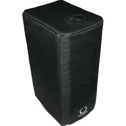 Turbosound iP1000-PC Water-Resistant Protective Cover for iNSPIRE iP1000 Power Stand