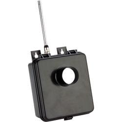 Dakota Alert MURS Alert Transmitter for M538-BS / M538-HT Transceivers