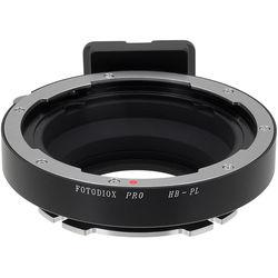 FotodioX Hasselblad V-Mount to ARRI PL Lens Mount Adapter