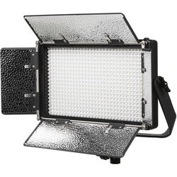 ikan Rayden RW5 Daylight Half x 1 Studio & Field LED Light