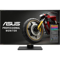 """ASUS PA329Q 32"""" 16:9 4K/UHD IPS Monitor"""