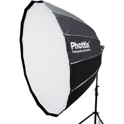 "Phottix Hexa-Para Softbox (59"")"