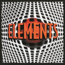 Sound Ideas Elements - Production Elements (Download, 16-bit/48kHz)