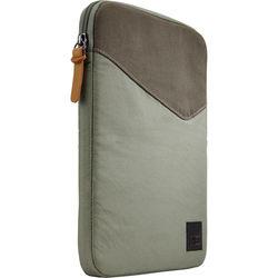"Case Logic LoDo 10"" Tablet Sleeve (Petrol Green–Drab)"