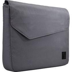 "Case Logic LoDo 11.6"" Laptop Sleeve (Graphite–Anthracite)"