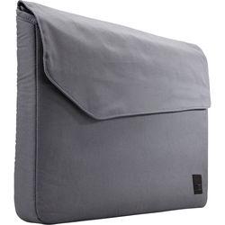 "Case Logic LoDo 13.3"" Laptop Sleeve (Graphite - Anthracite)"
