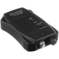 Vello FreeWave Stryker Lightning & Motion Trigger for Select Canon Cameras