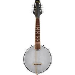 Pyle Pro Mandolin-Banjo Hybrid (8-String)