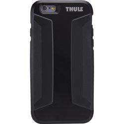 Thule Atmos X3 Case for iPhone 6 Plus/6s Plus (Black)