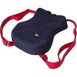 LOOG Loog Backpack Denim