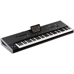 Korg Pa4X ORIENTAL Professional 76-Key Arranger Keyboard