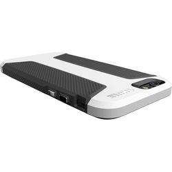 Thule Atmos X4 iPhone 6/6s Ultra Slim Case (White/Dark Shadow)
