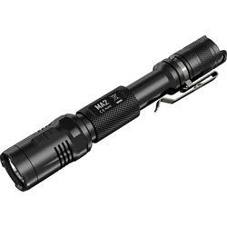 NITECORE Signature MA2 Multitask Series Flashlight