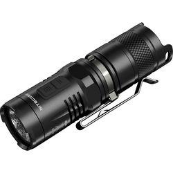 NITECORE Signature MC1 Multitask Series Flashlight