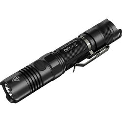 NITECORE Signature P14GT Precise Series Flashlight