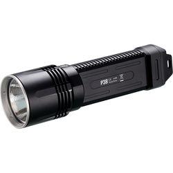 NITECORE Signature P38 Precise Series Flashlight