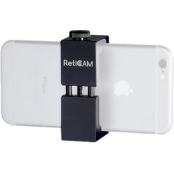 RetiCAM Smartphone Tripod Mount with XL Conversion Kit