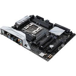 ASUS X99-A II LGA 2011-v3 ATX Motherboard