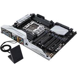 ASUS X99-DELUXE II LGA 2011-v3 ATX Motherboard