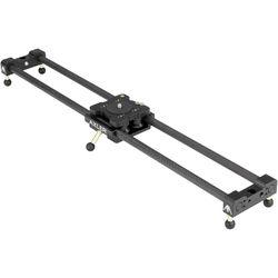 """Axler Carbon Fiber Camera Slider (30"""")"""