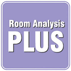 Auralex Room Analysis Plus Kit with Microphone