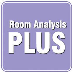 Auralex Room Analysis Plus Service Only