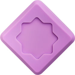 Drift Magnetic Silicone Skin for Compass Camera (Orchid)
