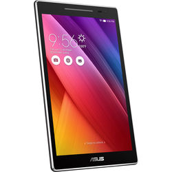 "ASUS 8"" ZenPad 8.0 Z380M 16GB Tablet (Wi-Fi, Dark Gray)"