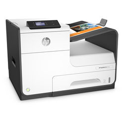 HP PageWide Pro 452dn Inkjet Printer