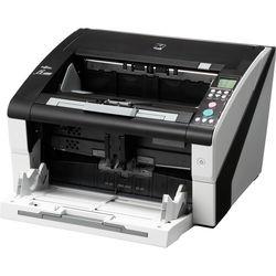 Fujitsu fi-6800 Color Duplex High-Volume Production Scanner