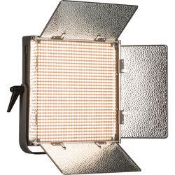 ikan IB1000-PLUS, Yoke, Gold Mount Battery Plate