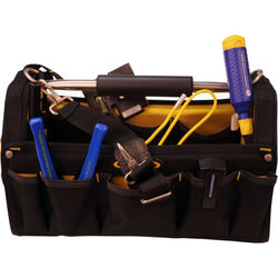 Labor Saving Devices TBK10 Tool Kit