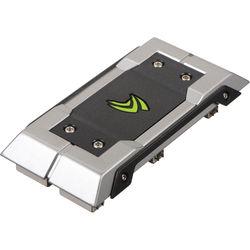 NVIDIA 3-Way SLI Bridge