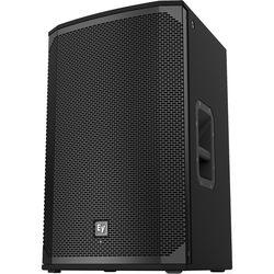 "Electro-Voice 15"" 2-Way Passive Loudspeaker"