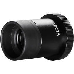 Hawke Sport Optics MK25 Fixed-Power Eyepiece for Nature Trek Spotting Scopes