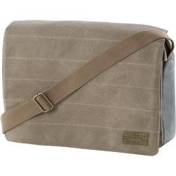 Hex Supply Messenger Bag (Khaki)