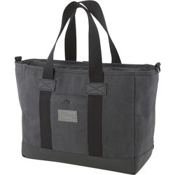 Hex Supply Laptop Work Bag (Charcoal)