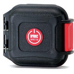 HPRC 1100E Crushproof Watertight Case (Black)